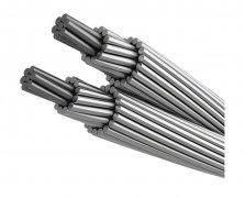 钢芯铝绞线生产过程中存在哪些质量管理问题?